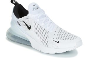 nike-air max 270-mens-white-ah8050-100-white-trainers-mens