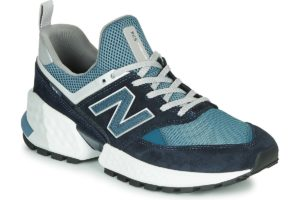 new balance-574s (trainers) in-mens-multicolour-ms574edc-multicolour-trainers-mens
