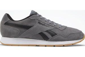 reebok-royal glides-Men-grey-EF7691-grey-trainers-mens