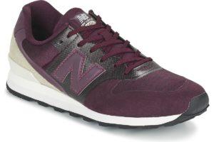new balance-996-womens-purple-wr996nod-purple-trainers-womens