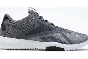 reebok-flexagon force 2.0s-Men-grey-EH3552-grey-trainers-mens