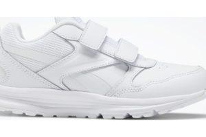 reebok-almotio 5.0s-Kids-white-EF3961-white-trainers-boys