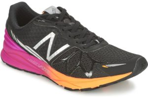 new balance-vazee-womens-black-wpaceyp-black-trainers-womens