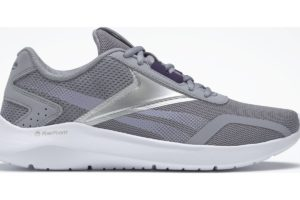 reebok-energylux 2.0s-Women-grey-FV5111-grey-trainers-womens