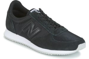 new balance-220-womens-black-wl220bk-black-trainers-womens