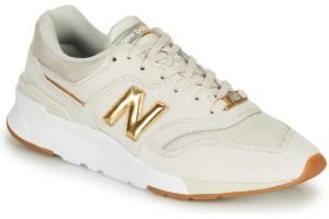 new balance-997-womens-multicolour-cw997hag-multicolour-trainers-womens