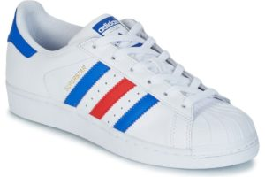adidas-superstar-boys