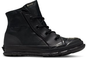 converse-all star high-mens-black-165946C-black-trainers-mens
