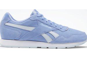 reebok-royal glides-Women-blue-EF7492-blue-trainers-womens