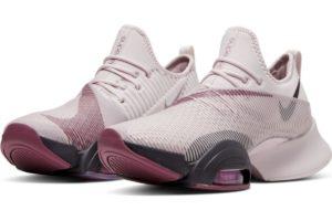 nike-air zoom-womens-pink-bq7043-665-pink-trainers-womens