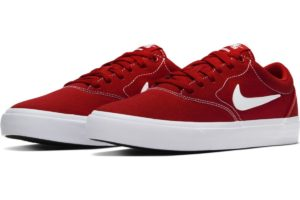 nike-sb charge-mens-red-cd6279-601-red-trainers-mens