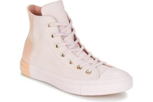 converse-all star high-womens-pink-159527c-pink-trainers-womens