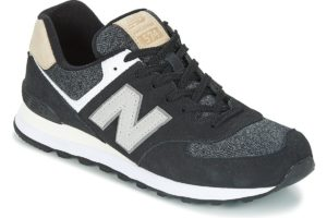 new balance-574-womens-black-ml574vai-black-trainers-womens