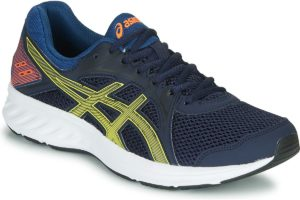 asics-jolt-mens-blue-1011a167-403-blue-trainers-mens