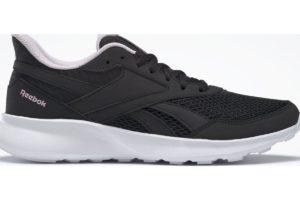 reebok-quick motion 2.0s-Women-black-EF6395-black-trainers-womens