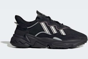 adidas-ozweegos-womens-black-EG0553-black-trainers-womens