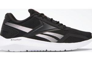reebok-energylux 2.0s-Women-black-FV5109-black-trainers-womens