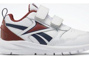 reebok-almotio 5.0s-Kids-white-EH0639-white-trainers-boys