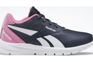 reebok-rush runner 2.0s-Kids-blue-EF6670-blue-trainers-boys