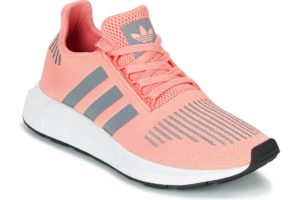 adidas-swift-womens-pink-cg4139-pink-trainers-womens