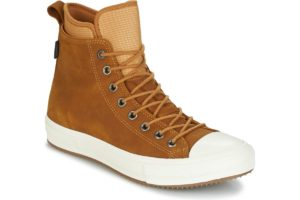 converse-all star high-mens-brown-157461c-brown-trainers-mens