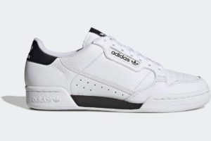 adidas-continental 80s-mens-white-EG4550-white-trainers-mens