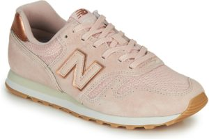 new balance-373-womens-pink-wl373cc2-pink-trainers-womens