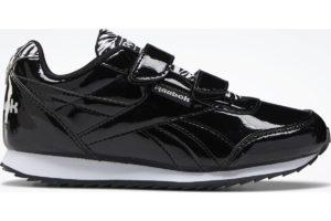 reebok-classic-Kids-black-EF3727-black-trainers-boys