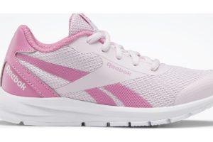 reebok-rush runner 2.0s-Kids-pink-EF7417-pink-trainers-boys