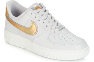 nike-air force 1-womens-white-ar0642-001-white-trainers-womens