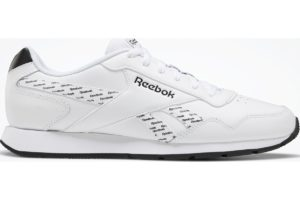 reebok-royal glides-Men-white-EF7689-white-trainers-mens