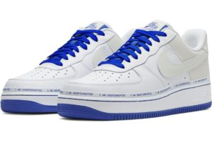 nike-air force 1-mens-white-cq0494-100-white-trainers-mens