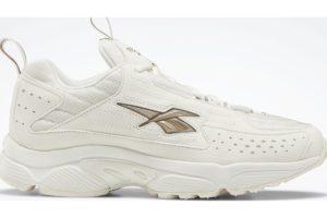 reebok-dmx series 2200s-Women-beige-EF7727-beige-trainers-womens