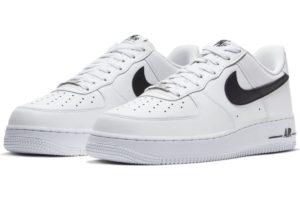 nike-air force 1-mens-white-cj0952-100-white-trainers-mens