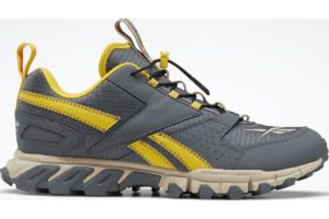 reebok-dmxperts-Unisex-yellow-EG7911-yellow-trainers-womens