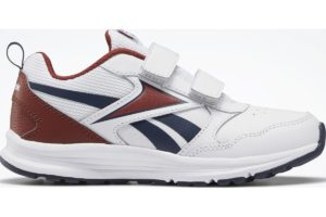 reebok-almotio 5.0s-Kids-white-EF3962-white-trainers-boys