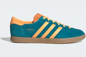 adidas-stadts-mens-blue-EF9168-blue-trainers-mens