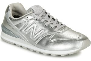 new balance-996-womens-silver-wl996als-silver-trainers-womens