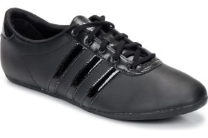 adidas-nuline-womens-black-g95411-black-trainers-womens
