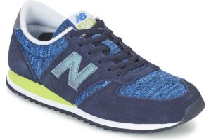 new balance-420-womens-blue-wl420kib-blue-trainers-womens