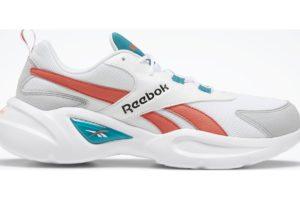 reebok-royal ec ride 4.0s-Unisex-grey-EF7746-grey-trainers-womens