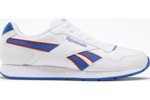 reebok-royal glides-Men-white-EF7693-white-trainers-mens