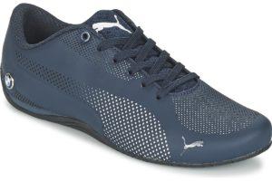 puma-bmw-mens-blue-305882-01-blue-trainers-mens