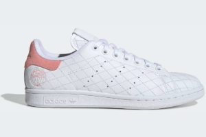 adidas-stan smiths-womens-white-FV4070-white-trainers-womens