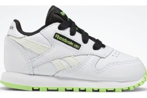 reebok-classic leathers-Kids-white-EH3234-white-trainers-boys