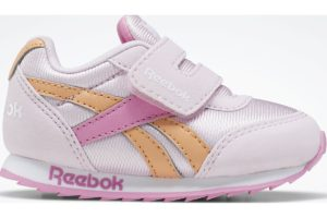 reebok-classic-Kids-pink-EF3752-pink-trainers-boys