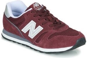 new balance-373-mens-red-ml373cd2-red-trainers-mens