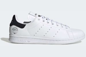 adidas-stan smiths-mens-white-FV4081-white-trainers-mens