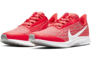 nike-air zoom-mens-red-bv0613-601-red-trainers-mens