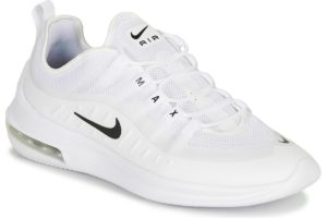 nike-air max axiss (trainers) in-mens-white-aa2146-100-white-trainers-mens